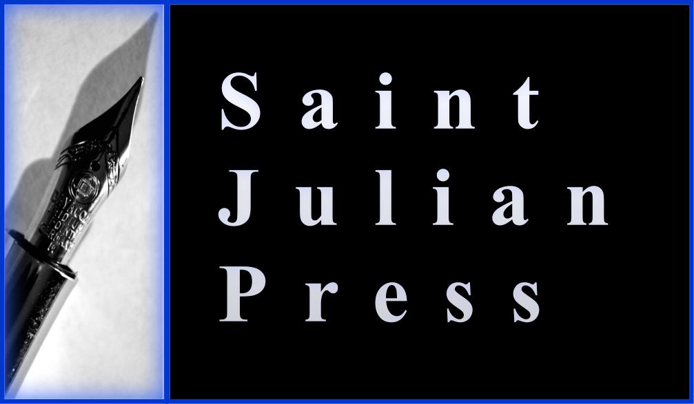 Submissions & Contact - SAINT JULIAN PRESS, Inc